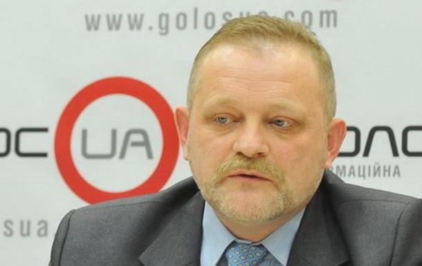 У депутатов не было мандата на запрет коммунистического режима – политолог