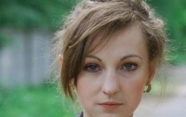 Почему нардеп Ирина Суслова пошла против воли «Воли»