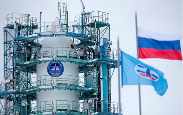 Россия отказалась от производства ряда ракет