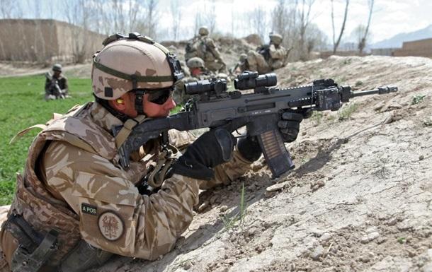СМИ: Чехия увеличит численность армии