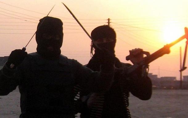 Экстремисты ИГ потеряли значительные территории в Ираке