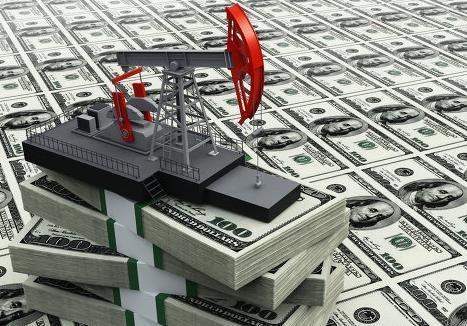 Цены на нефть и доллары «пугливы», и это использует рынок