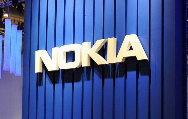 Nokia покупает французского конкурента Alcatel-Lucent