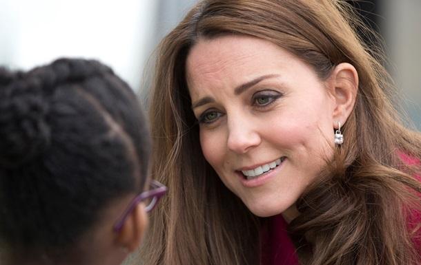 Королевское пополнение. Кейт Миддлтон получит в роддоме скидку