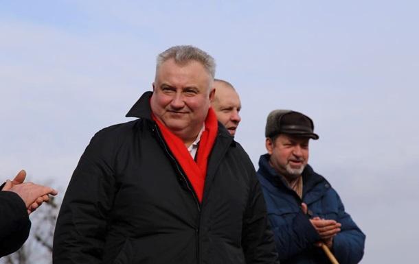 Итоги 15 апреля: Убийство экс-депутата Калашникова, поиски золотого батона