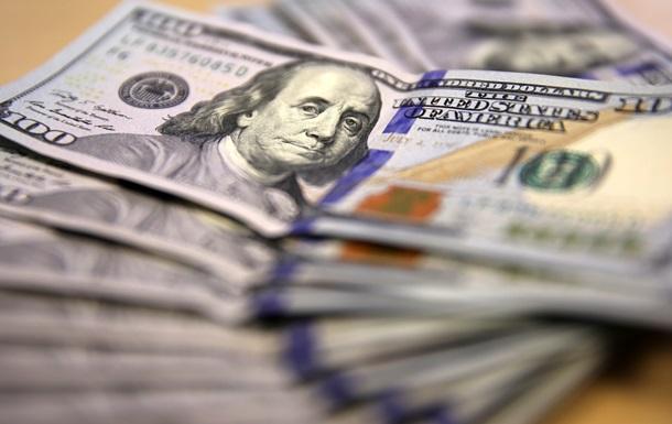 В России уменьшилось число долларовых миллиардеров