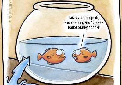 Статистика в Украине - больше, чем статистика.