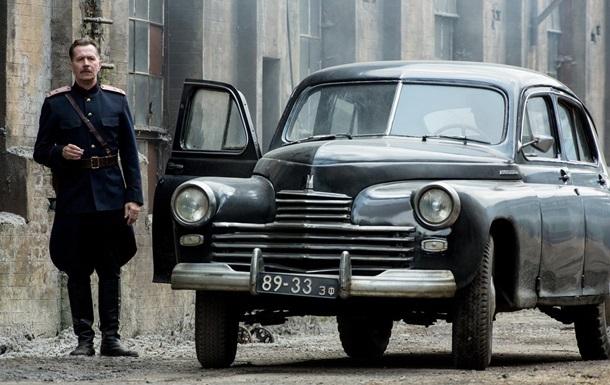 Запрет фильма  Номер 44  приведет к обратному эффекту - The Guardian