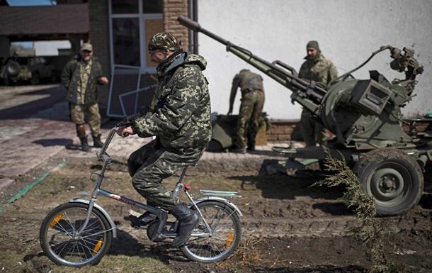 Что думают немцы и поляки о конфликте в Украине?