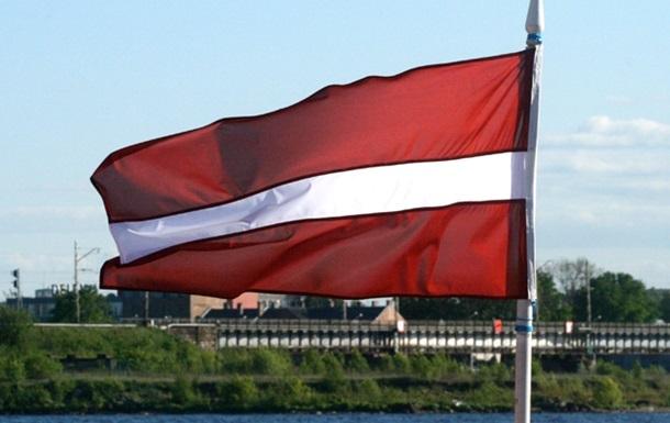В Латвии завели уголовное дело за призыв к присоединению к России