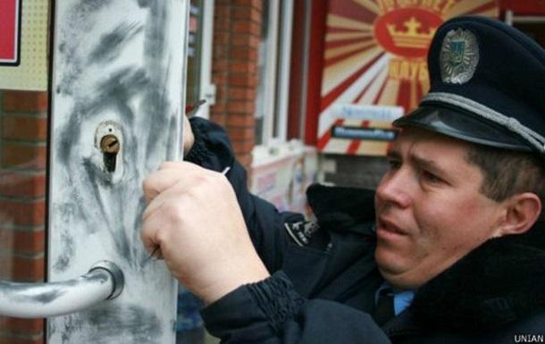 Квартирные кражи в Киеве: чего бояться и как защититься