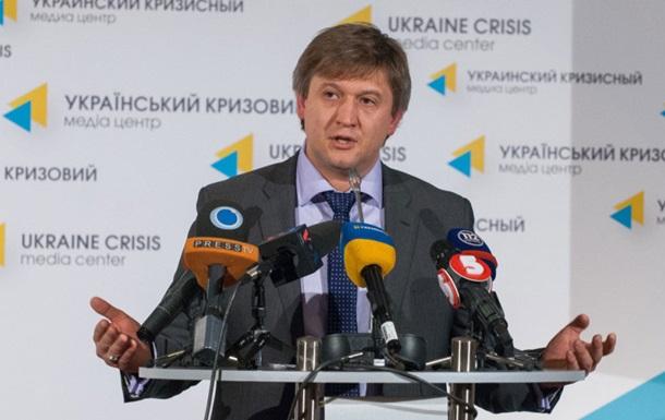 У Порошенко недовольны выполнением коалиционного соглашения