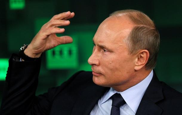 Прицельный удар Путина. Значение решения России продавать оружие Ирану