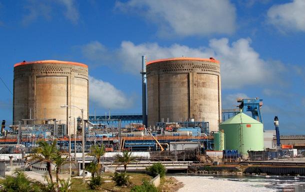 Турция: строительство АЭС любой ценой?