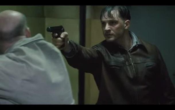 Фильм о серийных убийствах в СССР провалился в мировом прокате