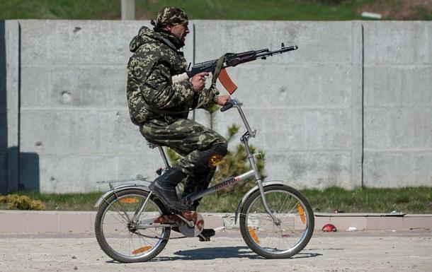 В Украине начали готовиться к пятой волне мобилизации