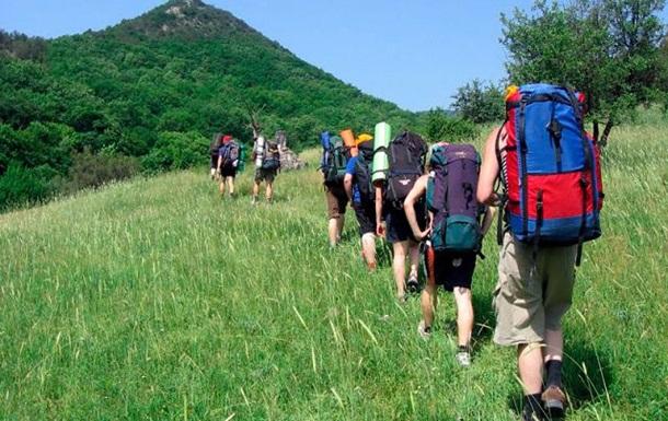 Отдых на майские праздники: украинцы выбрали Карпаты, Одессу и дачу