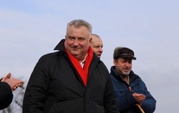 СМИ: Калашников незадолго до смерти жаловался, что его предали
