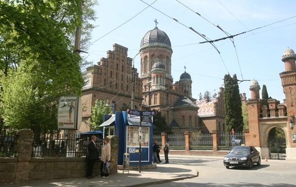 Любить свое. Украинцы переориентируются на внутренний туризм
