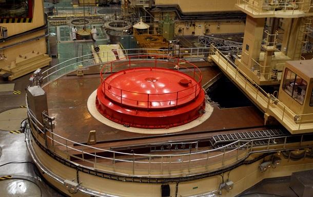 ЕС одобрил атомную сделку России и Венгрии