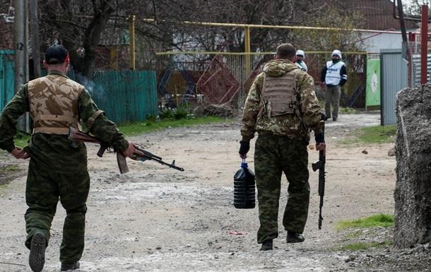 МИД Украины: Россия не выполнила ни одного пункта минских договоренностей