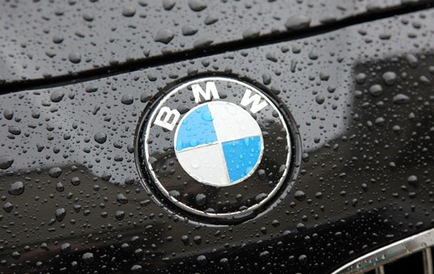 Google и BMW. Определены самые уважаемые корпорации мира