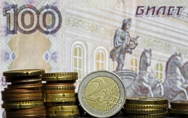 Турецкие СМИ: Российской экономике не сладко