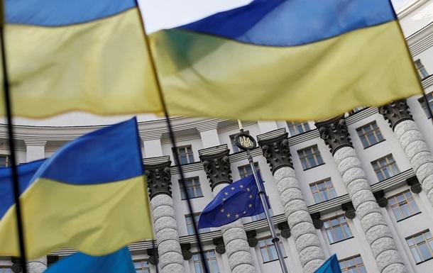 ЕС не намерен продлевать отсрочку по ЗСТ с Украиной – Томбинский