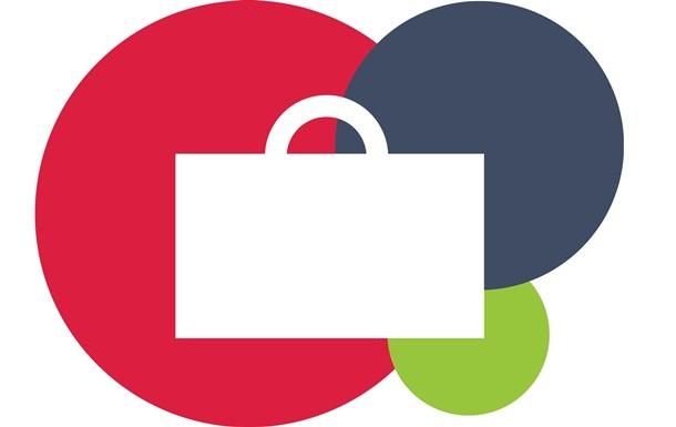 Как среднему интернет-магазину стать крупным: 16 советов по увеличению заказов от 10 до 1000