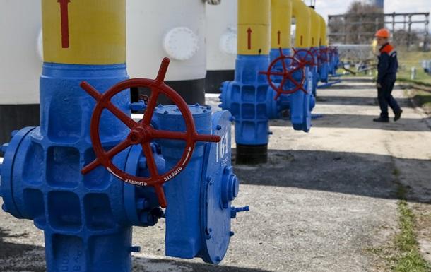Болгария нашла замену российскому источнику газа