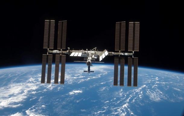 Украина остановила поставку России приборов для космоса