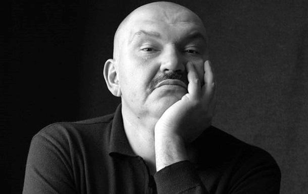 Умер российский актер Геннадий Венгеров