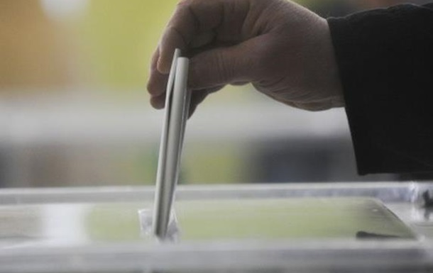 Кто решает выборы в Киеве
