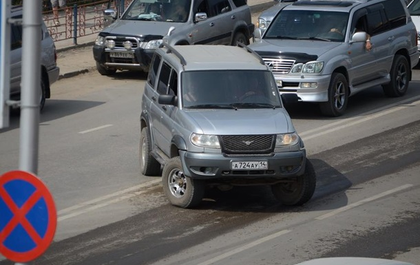 Грубые нарушения правил дорожного движения в КАСКО страховании