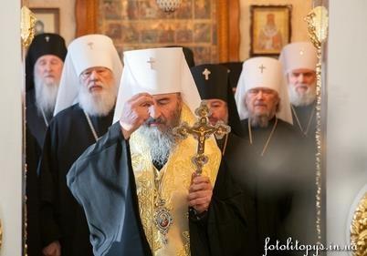 Греко-католики подтвердили правоту УПЦ