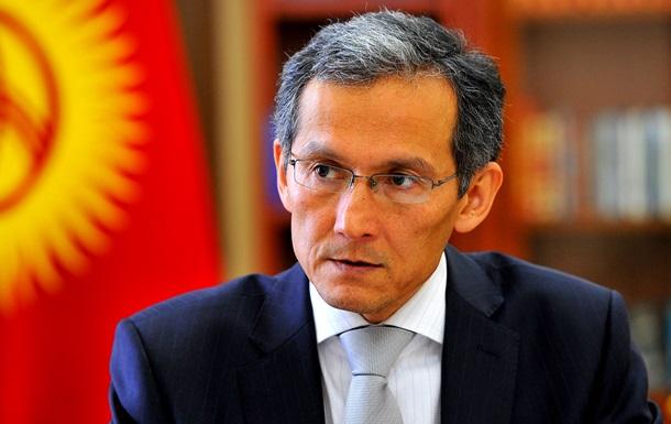 Эксперты: отставка премьера не повлияет на вступление Киргизии в ЕАЭС