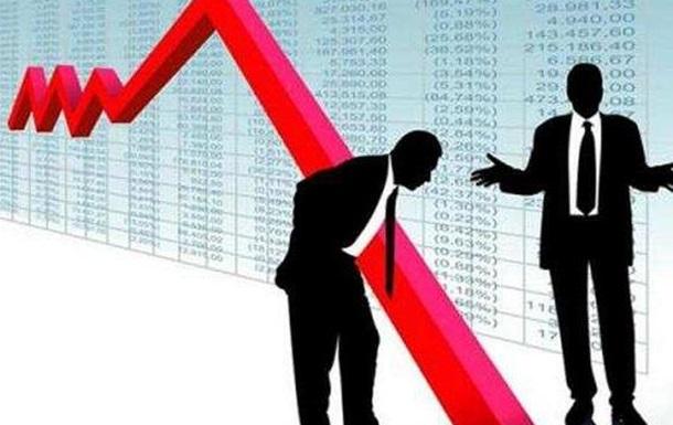 Летом украинская экономика достигнет дна и начнет копать