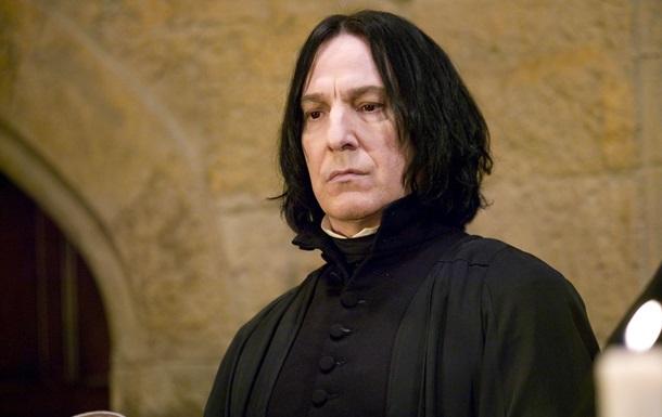 Звезда Гарри Поттера женился после 40 лет совместной жизни