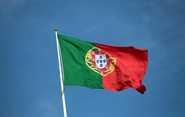 Португалия ратифицировала Соглашение об ассоциации ЕС-Украина