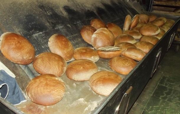 В ЛНР выдают талоны на хлеб и горячие обеды - СМИ