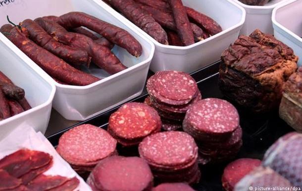В Европе разгорается новый мясной скандал