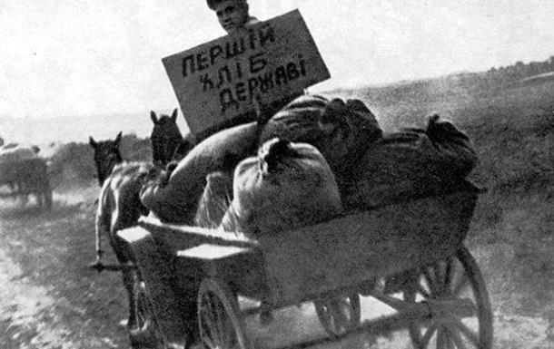 Там где Сталин нам внушал – что мы не нация, что мы рабы Империи