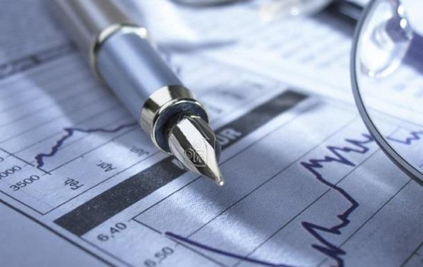 Настроения на финансовых рынках переменчивы, как апрельская погода