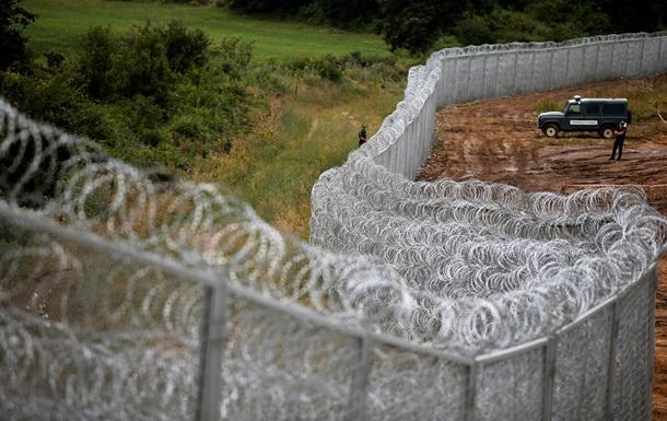 Болгария привлекла армию к сдерживанию потока мигрантов