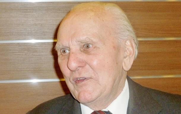 В Польше умер бывший  узник-парикмахер  Аушвица