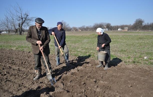 Мнение. Почему Украине нужно открыть рынок земли