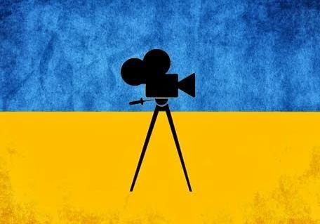 Українському кінематографу бути!