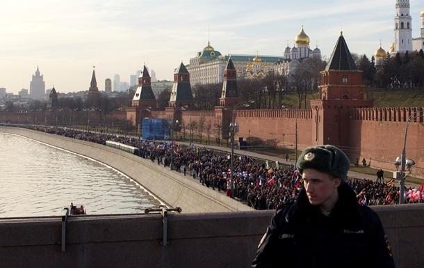 Санкции против России будут действовать до конца года – посол