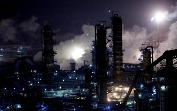 Цена на нефть, курсы валют и неоднозначное влияние санкций на РФ - Forbes