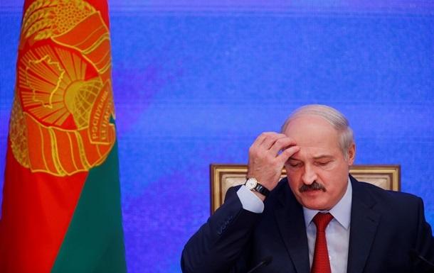 При необходимости Лукашенко готов мобилизовать полмиллиона белорусов